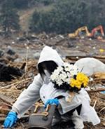 Fukushima Symposium
