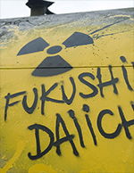 The Medical Implications of Fukushima