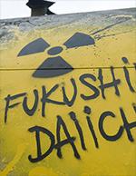 The Medical Implications of Fukushima