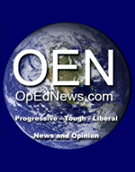 OpEdNews