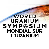 Declaration of the World Uranium Symposium 2015