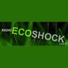 Ecoshock