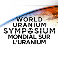 Declaration of the World Uranium Symposium 2015