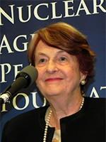 Helenh Caldicott